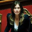"""Leonardo Pieraccioni, lettera a Renzi: """"Io, te e la Boschi..."""""""