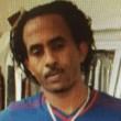 Migranti: boss eritreo arrestato; amici, non è lui02