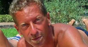 """Massimo Giuseppe Bossetti, difesa: """"Nessuno lo vide. E il dna..."""""""