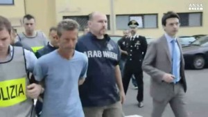 Yara Gambirasio, erba inguaia Massimo Giuseppe Bossetti?