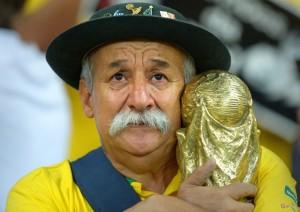 Brasile-Ecuador streaming-diretta tv: dove vedere Coppa America