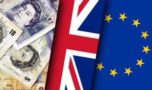 Borse: soldi su no Brexit. Azzardo o sanno qualcosa?
