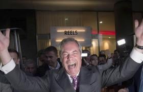 Brexit, Gran Bretagna fuori da Ue: ora che succede?