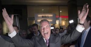 Guarda la versione ingrandita di Brexit, Gran Bretagna fuori da Ue: ora che succede?