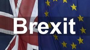 Brexit prendere tempo
