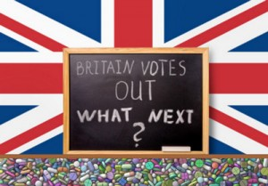 Guarda la versione ingrandita di Brexit opportunità? Giù le tasse: Londra paradiso fiscale, Milano...