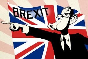 Brexit, il piacere della menzogna