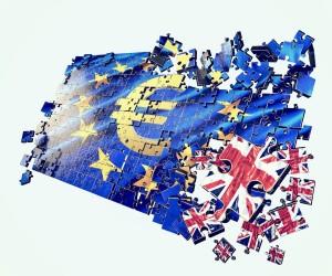 Brexit: ora la Scozia vuole la secessione