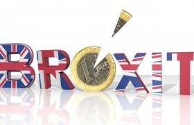 Brexit prezzo: soldi decimati in un giorno, tasche colpite per anni
