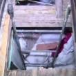 VIDEO Colombia, camere tortura scoperte nel centro di Bogotà