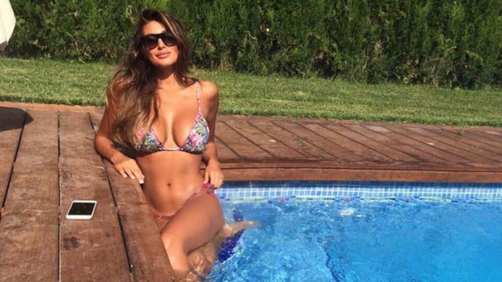 Cristina Buccino torna single: addio a Gabriele Giuffrida