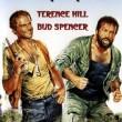 Bud Spencer è morto: l'attore aveva 87 anni 9