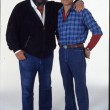"""Bud Spencer, """"coro dei pompieri"""" 40 anni dopo14"""