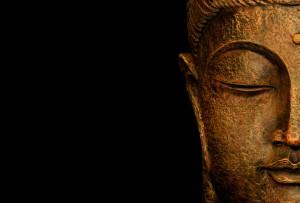 Santa Luce (Pisa) Comunali: comunità buddista fa vincere Pd