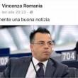 """Gianluca Buonanno morto, post choc: """"Finalmente buona notizia""""02"""