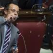 """Buonanno, consigliere Sel Pallavicini: """"Morta una m..."""""""