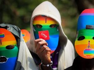 "Kenya, test anali per ""stanare"" gli omosessuali"