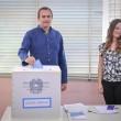 ballottaggi 11