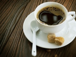 Caffè, nessun rischio tumore: tazzina assolta
