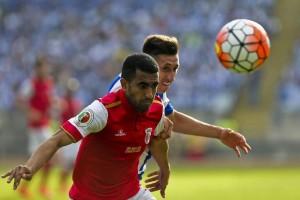 Calciomercato Napoli, l'offerta per Herrera