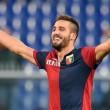 Calciomercato Genoa, ultim'ora: Pavoletti e Lapadula, Preziosi dice...