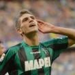 """Calciomercato Inter, l'agente di Berardi: """"Ecco l'offerta"""""""