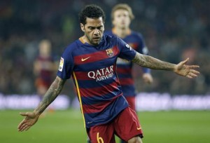 Calciomercato Juventus, Dani Alves ha firmato: lo dice 'AS'