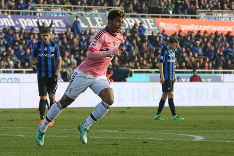 Calciomercato Juventus, Mario Lemina nel mirino del Leicester