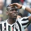 Calciomercato Juventus, ultim'ora: Pogba, l'offerta del Manchester United