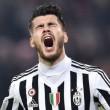 """Calciomercato Juventus, Marotta confessa: """"Morata e Pogba..."""""""