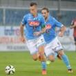 Calciomercato Napoli, ultim'ora: allarme Higuain e Hamsik