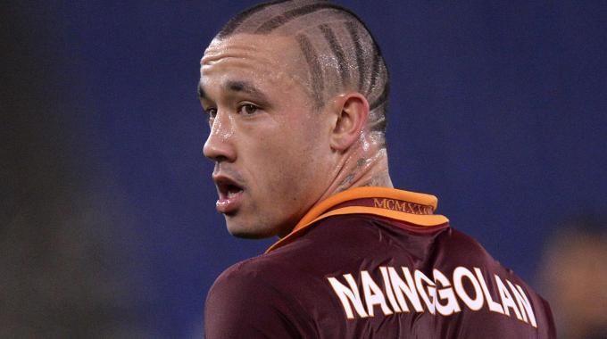 Calciomercato Roma: Nainggolan resta. Pjanic decide clausola