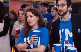 Brexit, cosa cambia per gli italiani a Londra (e non solo)