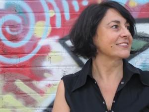 Guarda la versione ingrandita di Premio Strega Giovani a Rossana Campo