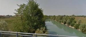 Meduna, ragazzino cade in un canale: trascinato via dalla corrente