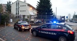 Nicolla Perillo, latitante arrestato: stava guardando Italia-Svezia