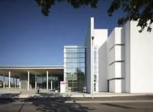 L'ospedale Careggi