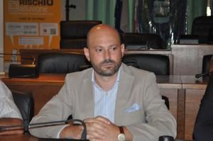 Comunali Olbia 2016, ballottaggio Careddu-Nizzi