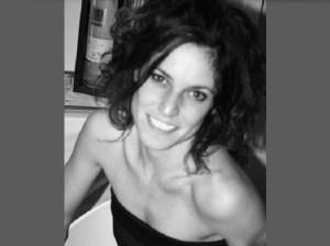 Carlotta Benusiglio non ha lottato. Spinta al suicidio?