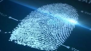 Carta d'identità con microchip dal 4 luglio. Costerà 22 euro