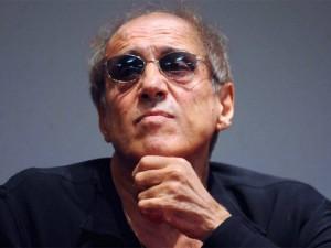 """Adriano Celentano """"vota"""" Raggi a Roma e Sala a Milano"""