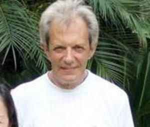 Guarda la versione ingrandita di Cesare Stufferi Malmignati, morto noto critico di Leopardi