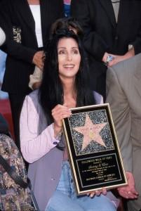 """""""Cher sta per morire"""": un amico della cantante a RadarOnline"""