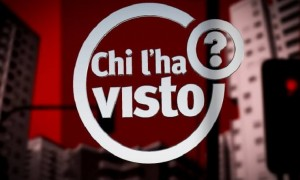 chi_lha_visto_streaming_ultima_puntata_diretta_video