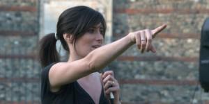 Ballottaggi Torino 2016, Chiara Appendino (M5s) sindaco