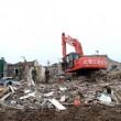 YOUTUBE Tornado in Cina: quasi cento morti, 800 feriti FOTO 4