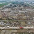 YOUTUBE Tornado in Cina: quasi cento morti, 800 feriti FOTO 5