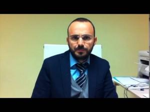 Comunali Grottaglie 2016, ballottaggio D'Alò-Santoro