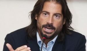 Comunali Abano Terme 2016, ballottaggio Claudio-Lazzaretto