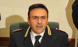 Roma, comandante vigili Clemente si dimette: al suo posto Diego Porta